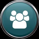 fur-icon1