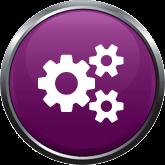 fur-icon3