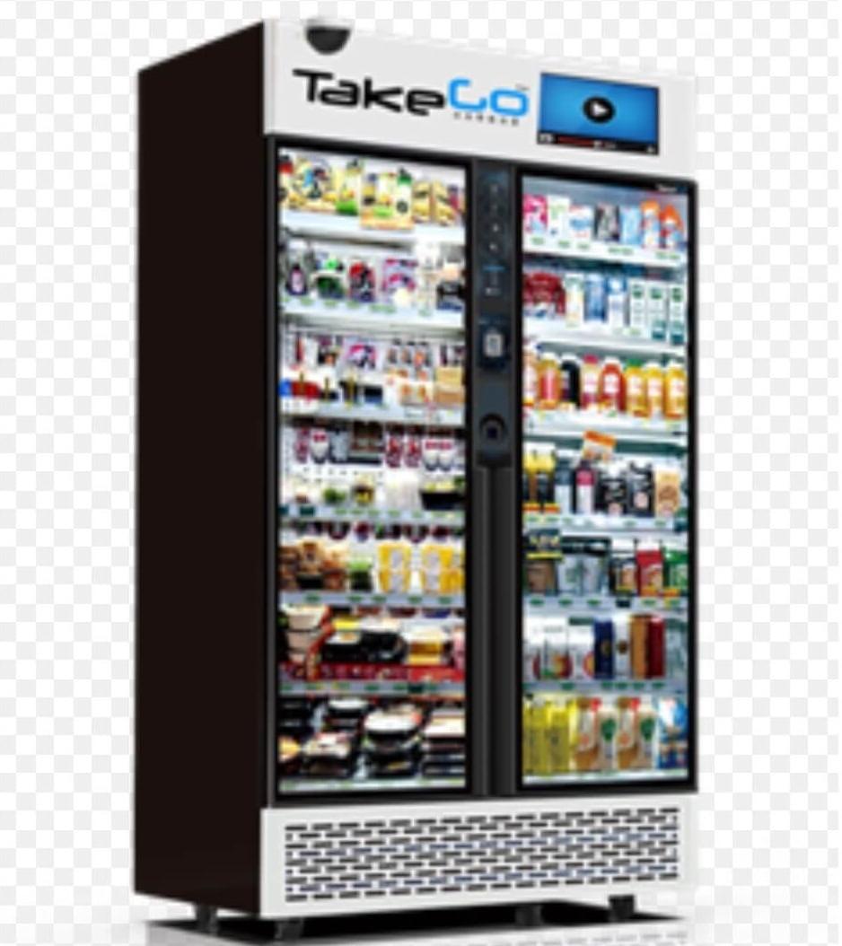 auto-retail-solution