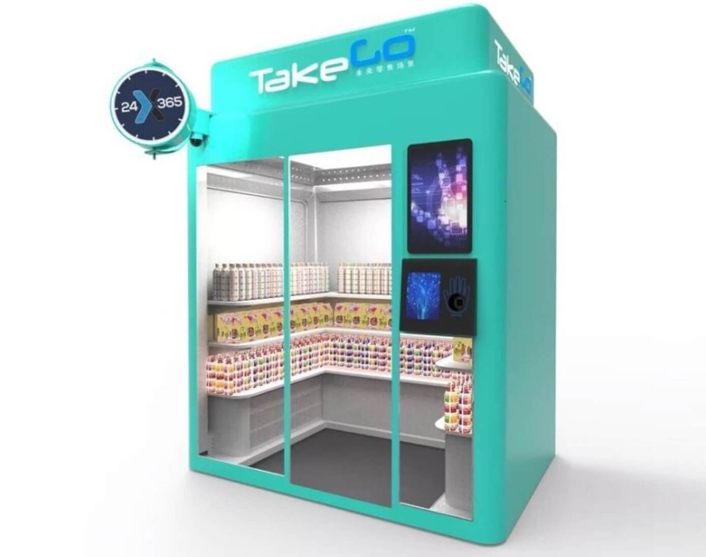 customise-vending-machines