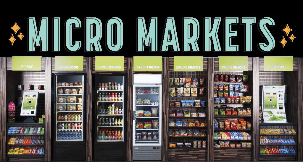 micro-market10