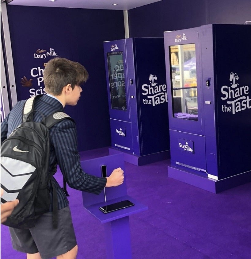 hire-vending-machines-org